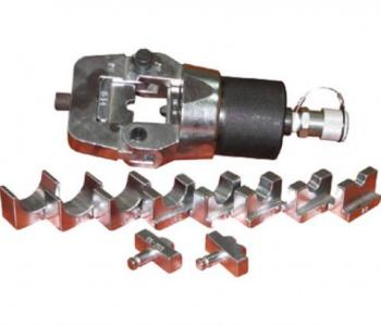 CO-325A/CO-400A Hydraulic Compression Tool
