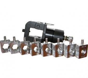 CO-500B Hydraulic Compression Tool